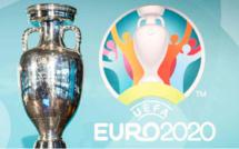 Euro 2020 : Tout savoir sur Angleterre - Allemagne !