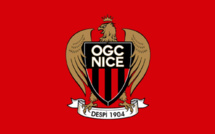 OGC Nice - Mercato : Un joli transfert à 9M€ espéré par Galtier !