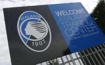 Atalanta Bergame : Un joli transfert à 20M€ bouclé !