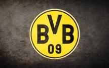 Dortmund - Mercato : 20M€, le BVB se positionne sur l'un des piliers du RB Leipzig !