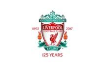 Liverpool - Mercato : Les Reds veulent boucler un gros transfert à 40M€ !