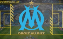 OM : Longoria proche de boucler un sacré deal à 5M€ pour l'Olympique de Marseille !