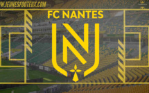 FC Nantes - Mercato : Adrien Trebel de retour à la maison ?