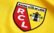 RC Lens - Mercato : un attaquant jamaïcain dans le viseur ?