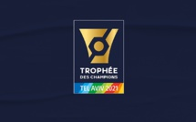 Sur quelle chaîne regarder le Trophée des Champions ?