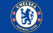 Une nouvelle veste pour Chelsea