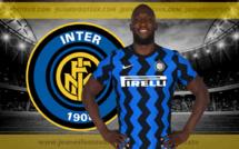 Chelsea : huit bonnes raisons pour lesquelles Romelu Lukaku ne se plantera pas à Chelsea !