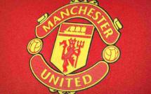 Le nouveau maillot third de Manchester United ?