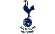 Un nouveau record pour Hugo Lloris avec Tottenham