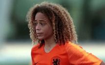 Xavi Simons (PSG) et 4 autres joueurs exclus de la sélection U19 des Pays-Bas !