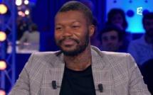 OM : Djibril Cissé de retour à l'Olympique de Marseille !