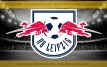 PSG : L'entraîneur du RB Leipzig tacle sèchement le Paris SG