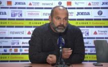 Pascal Dupraz de nouveau dans un club de Ligue 2 ?