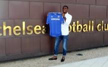 Eto'o à Chelsea : Pourquoi ?