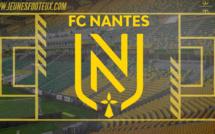 FC Nantes : un joueur victime d'un malaise cardiaque et placé dans le coma !