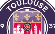 TFC Foot : Fabien Barthez quitte Toulouse FC !