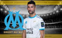 OM : un grand fan du PSG dézingue méchamment Alvaro Gonzalez !