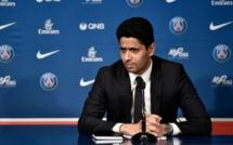 PSG - Mercato : 114M€,  Al-Khelaïfi a frappé un grand coup pour le Paris SG !