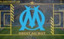 OM - Mercato : l'Olympique de Marseille cible un attaquant de Ligue 1 pour cet hiver