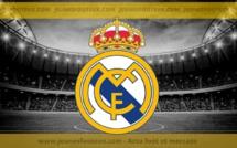 Real Madrid : Higuaín revient sur sa relation avec Benzema