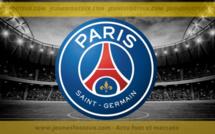 PSG - Mercato : une étonnante piste en cas d'échec pour Pogba
