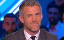 Mickael Landreau futur entraîneur du SC Bastia ?