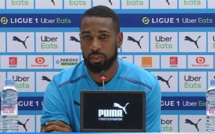 OM : Gerson dépendant d'une star de l'Olympique de Marseille ?