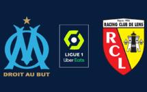 OM - RC Lens : un grand match qui a tenu toutes se promesses !