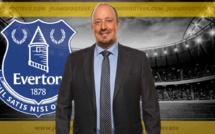 Everton : deux joueurs du Real Madrid dans le viseur