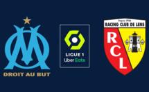 OM, RC Lens : 23,9M€, cela a fait sourire les Lensois... pas l'Olympique de Marseille !