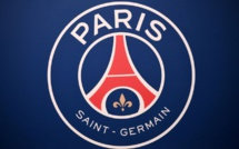 PSG - Mercato : 38M€, un international français pense au Paris SG !