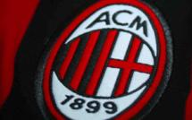Milan AC - Mercato : un jeune talent d'Anderlecht dans le viseur