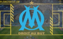 OM : les ultras MTP rendent un hommage bouleversant à Bernard Tapie