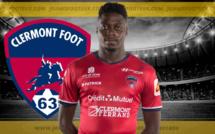 Clermont - Mercato : plus de 10M€ sur la table pour Mohamed Bayo ?