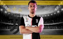 Juventus : Aaron Ramsey à Newcastle lors du prochain Mercato ?