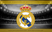 Une collection spéciale pour le Real Madrid
