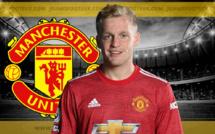 Donny van de Beek veut quitter Manchester United : deux clubs tiennent la corde