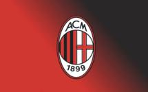 AC Milan : un triste record en Ligue des Champions