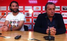 ACA : Pour Hengbart, Ravanelli voulait mettre en place une forme de dopage !