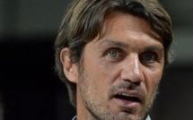 Paolo Maldini nouveau directeur sportif du PSG ?