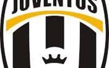 Quatre cibles de choix à bas prix pour la Juventus.