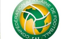 La liste des 25 joueurs nominés pour le meilleur joueur africain de l'année