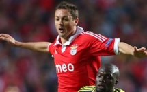 Real Madrid: Matic pour remplacer Khedira ?