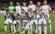 Le jour J pour l'Algérie!