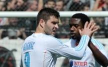OM : Labrune confirme avoir eu deux grosses offres pour Nkoulou et Gignac !
