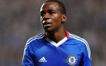 Chelsea : Kakuta vers Aston Villa ?