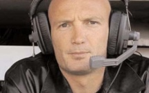 OM : Franck Leboeuf tacle Thauvin