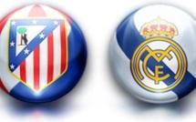 L'Atletico Madrid peut il croire a l'exploit ?