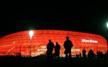 Bayern Munich - Fribourg : 4-0