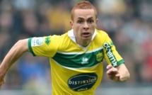FC Nantes : Trebel saisit la commission juridique de la LFP